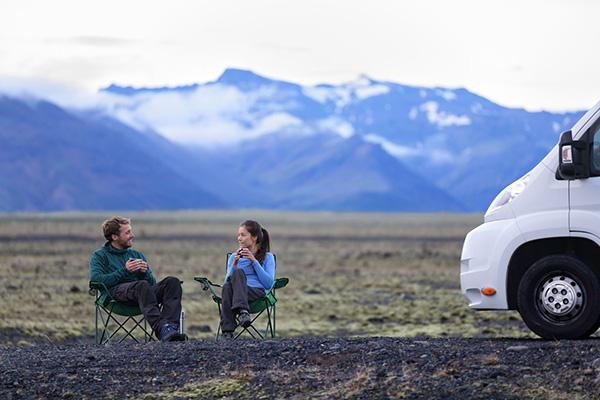 caravans tweedehands campers camper occasions dealer limburg