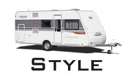 lmc caravan 2016 caravans nieuw lmc style