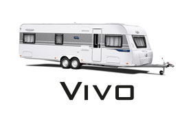 lmc caravan 2016 caravans nieuw lmc vivo