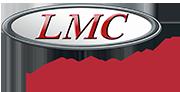 lmc caravan nieuwe caravans 2016 logo